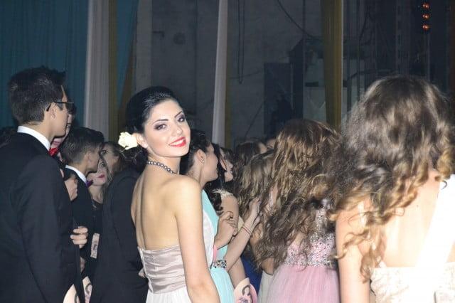 miss cnpr 2014 andreea bucur