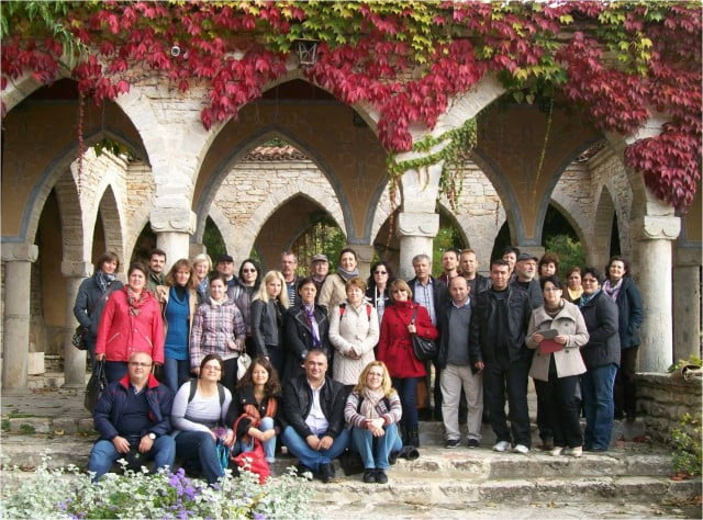 profesori suceveni in bulgaria3