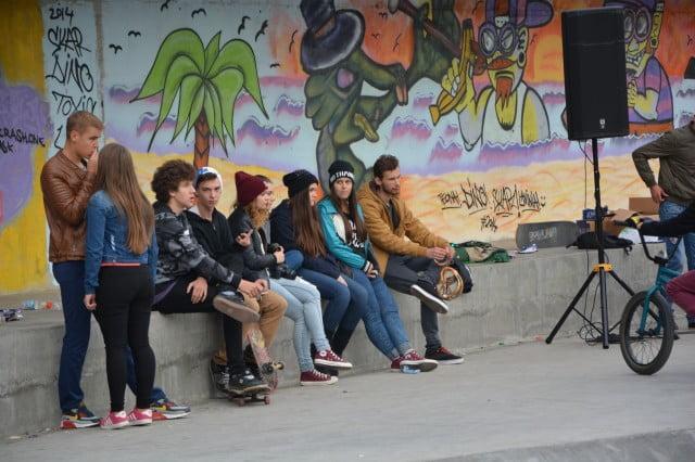 skate park graffiti (66)