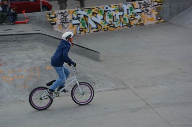 skate park graffiti (91)