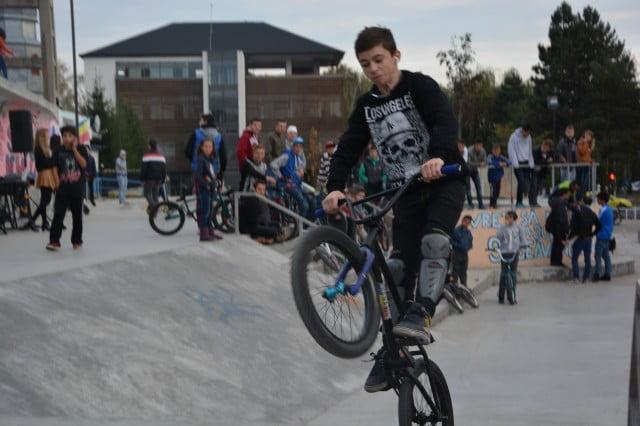skatepark concurs biciclete (30)