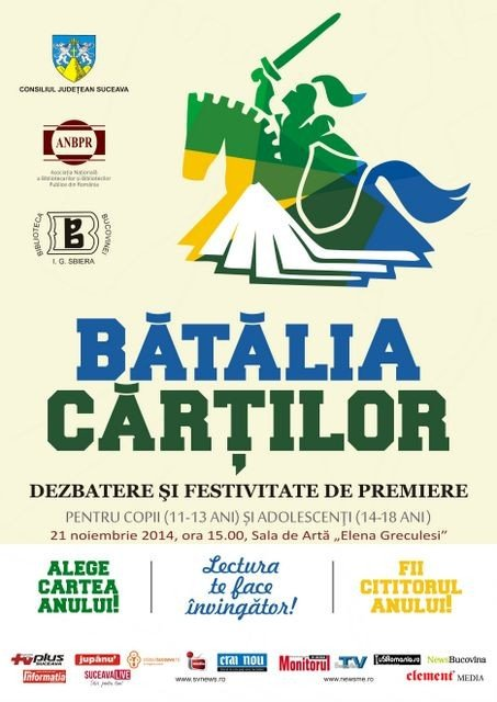 Batalia Cartilor_Final[1]