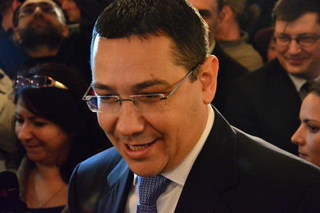 V ponta Nechifor Constantin Cacica (9)