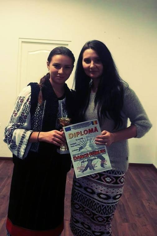 alina leonte dance studio premii (5)