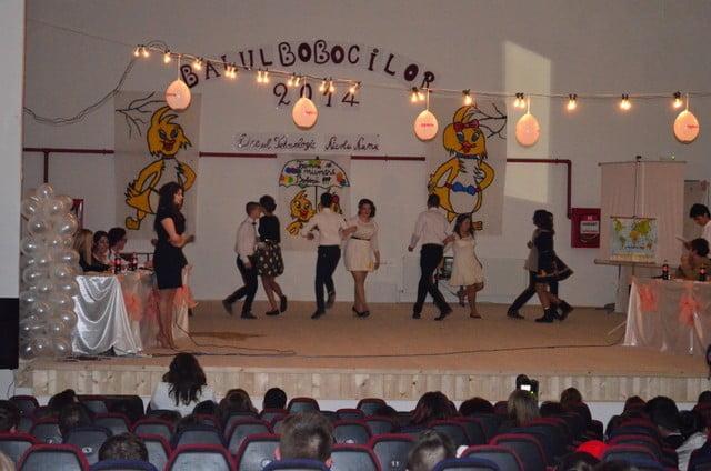 bal Liceul Tehnologic Brosteni (13)