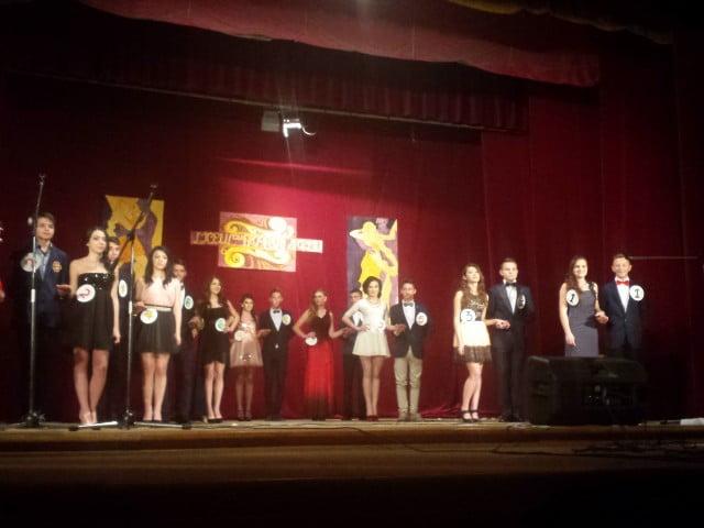 bal sportiv 2014 (3)