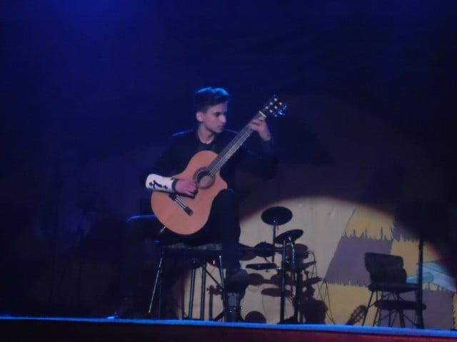 balul bobocilor arte 2014 (40)chitara