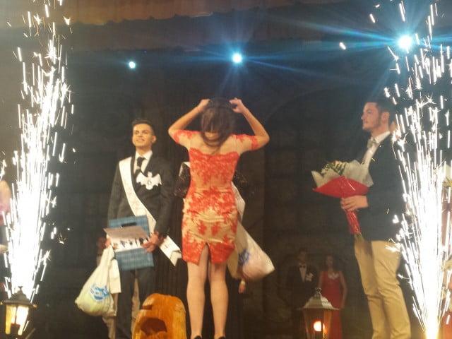 balul bobocilor pedagogic 2014 (93)