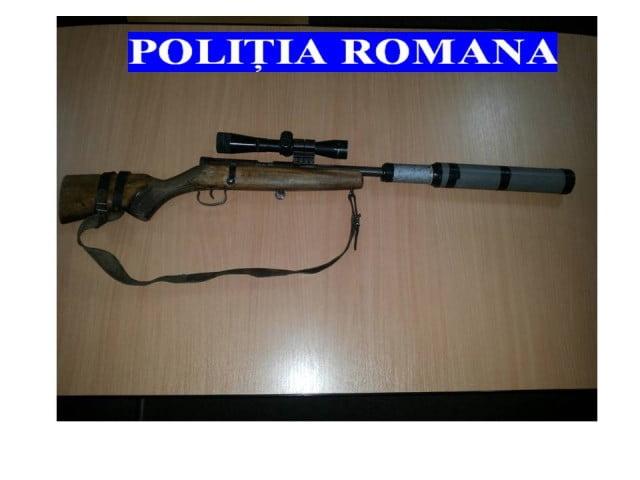 foto arma 1