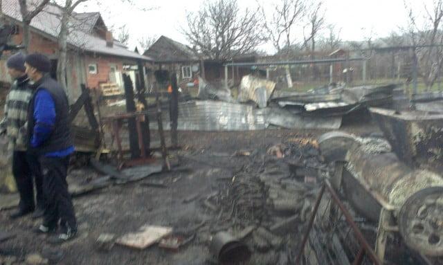 incendiu casa pompieri isu interventie (11)