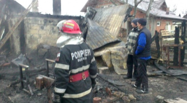 incendiu casa pompieri isu interventie (12)