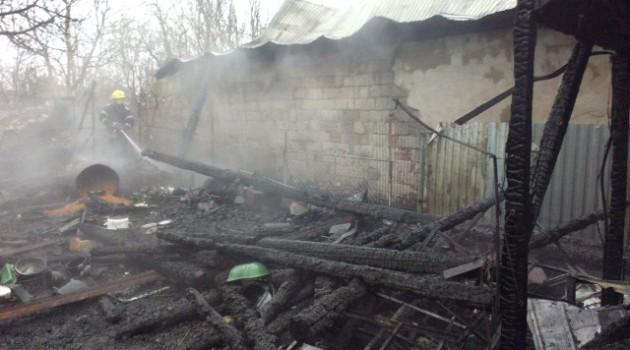 incendiu casa pompieri isu interventie (4)