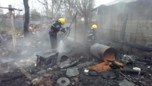 incendiu casa pompieri isu interventie (5)