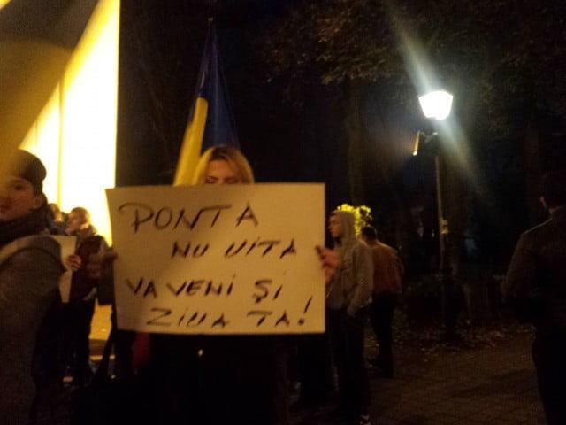 protest 9.11.2014 alegeri prezidentiale (45)
