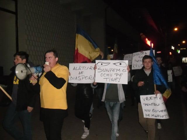 protest 9.11.2014 alegeri prezidentiale (54)