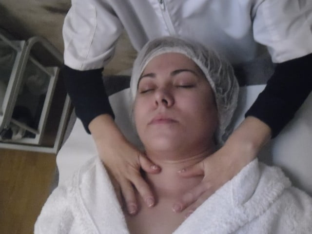 tratament albire fata (2)