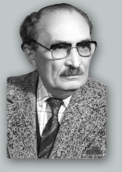 Cristofor Simionescu