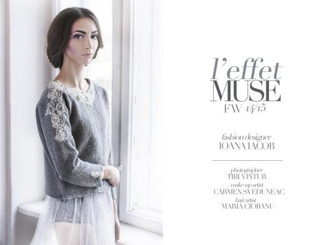 Efectul MUSE by Ioana Iacob (1)