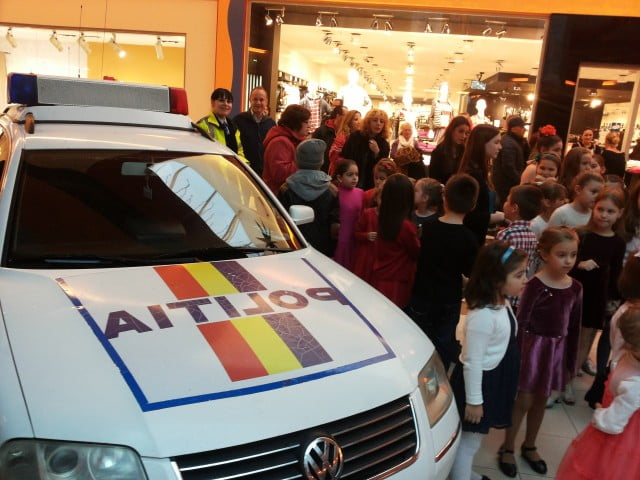 Foto activitate politie Carrefour 3 (3)