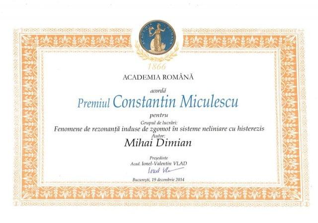 Premiul_Academiei_Dimian