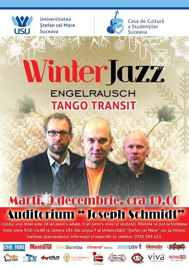 concert tango transit