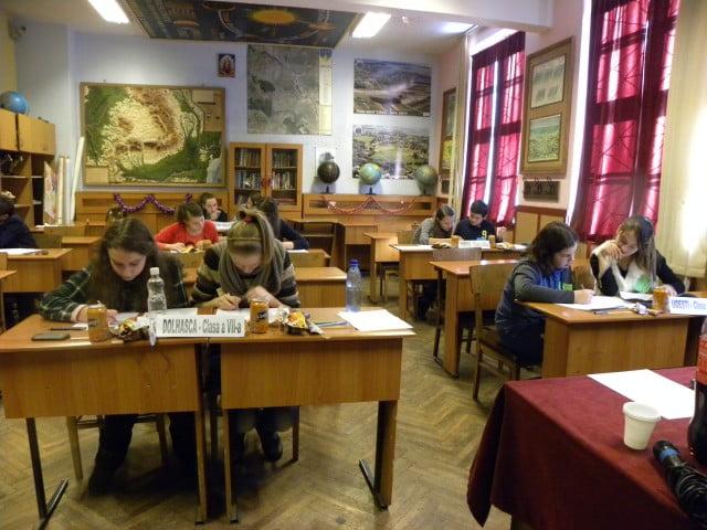 concurs de matematica  (2)
