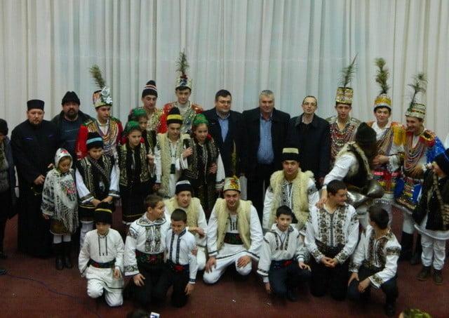 festival datini cajvana (3)