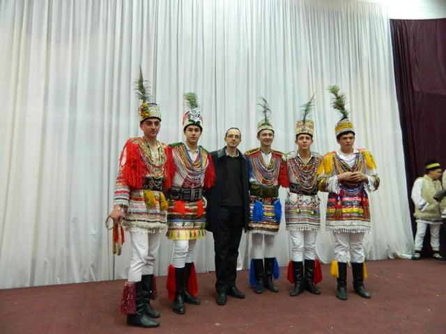 festival datini cajvana (4)