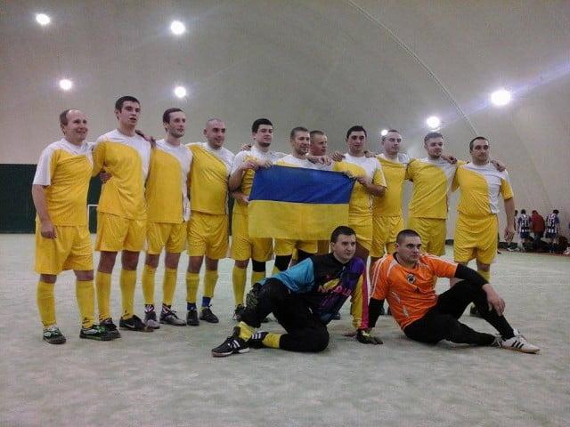 meci de fotbal universitari Suceava-Cernauti (4)