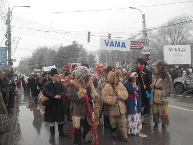 parada mastilor dupa datina strabuna 2014 (68)