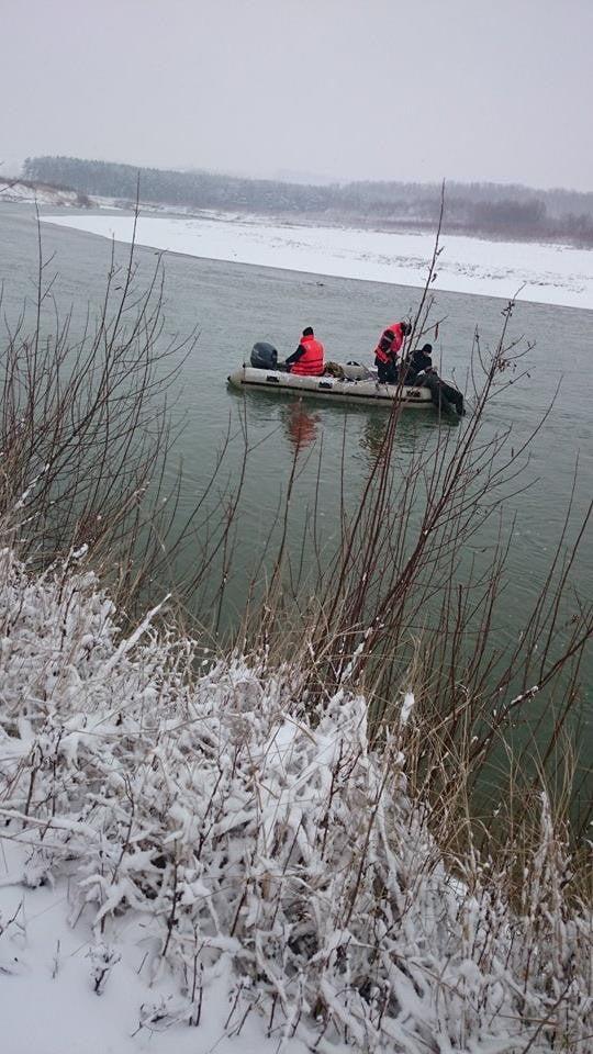 pompieri,barca,salvare inec (1)