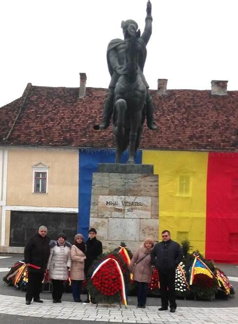 stejarelul la Alba Iulia (3)