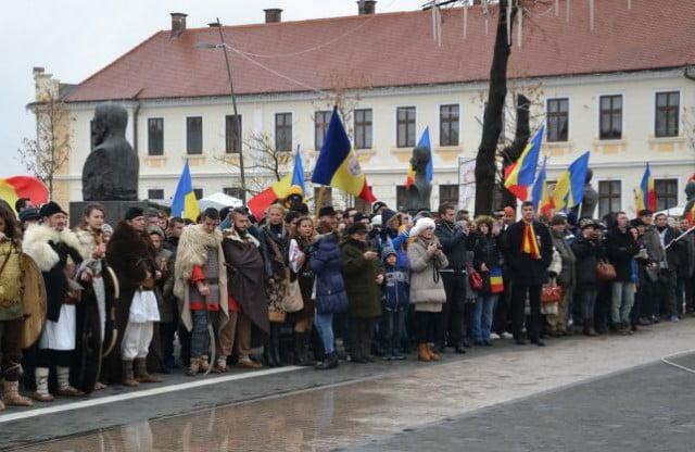 stejarelul la Alba Iulia (5)
