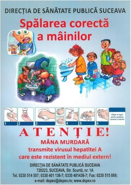 Afis hepatita