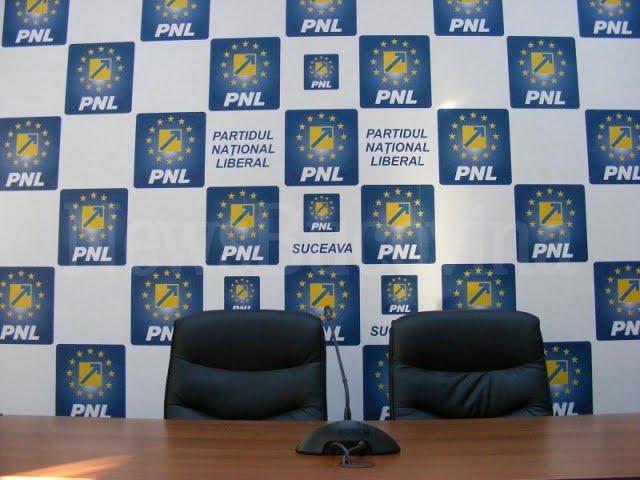 PNL liberalii