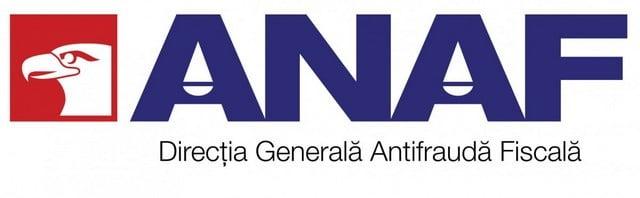 anaf-directia-antifrauda