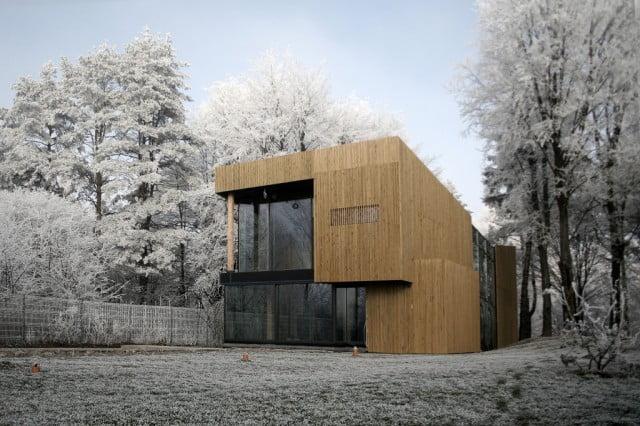 casa pasiva Che din Suceava (1)