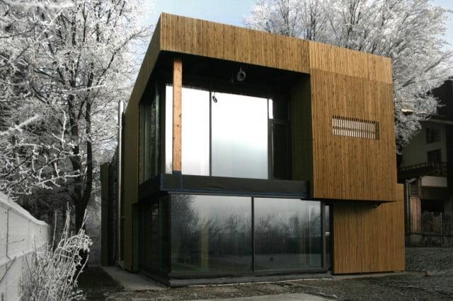 casa pasiva Che din Suceava (2)