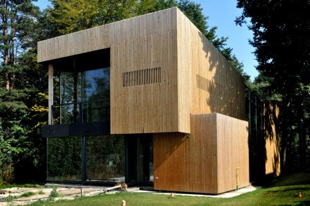 casa pasiva Che din Suceava (3)