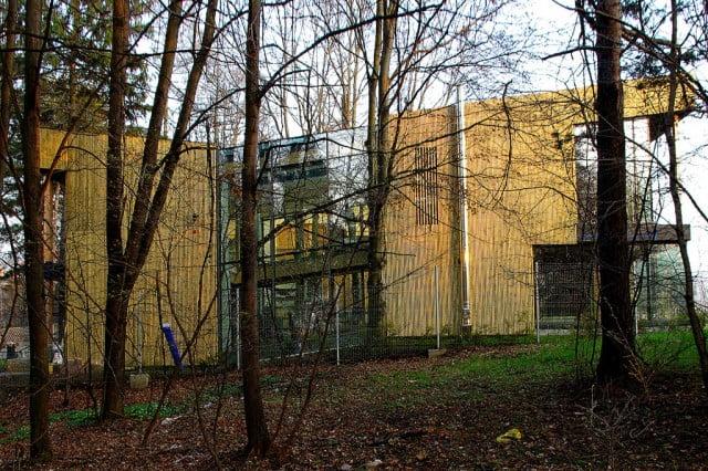 casa pasiva Che din Suceava (4)