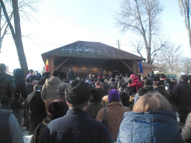 festival traditii dragoiesti (1)