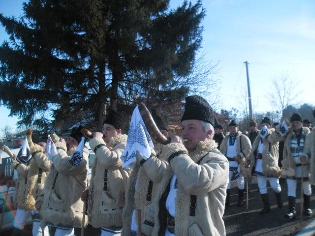 festival traditii dragoiesti (2)