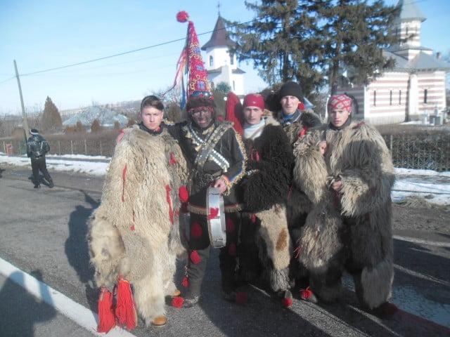 festival traditii dragoiesti (3)