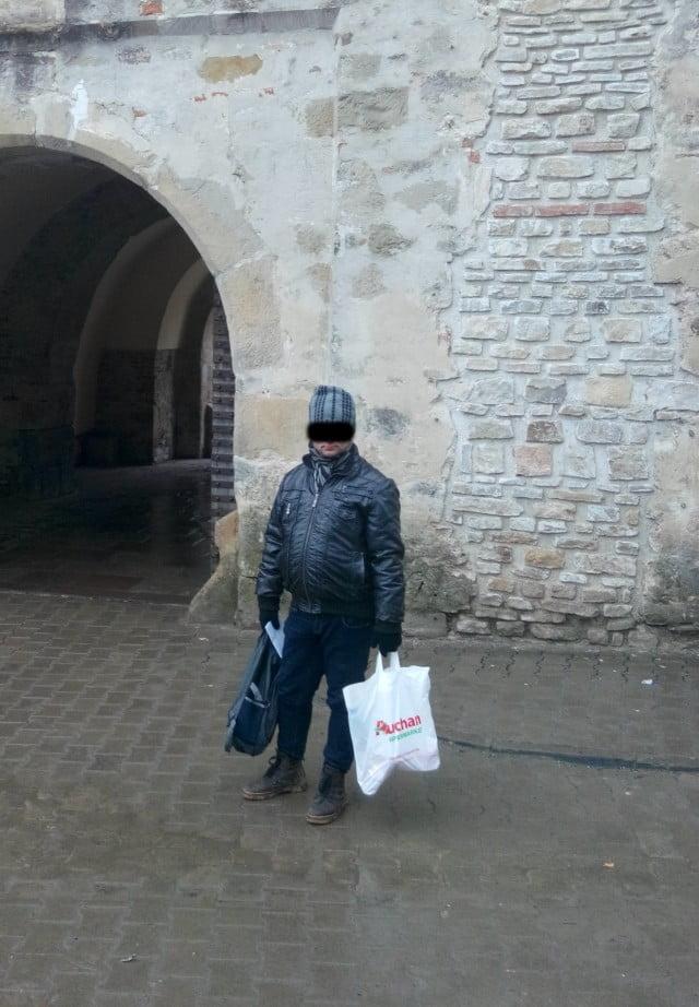 hot la manastirea sf ioan (1)
