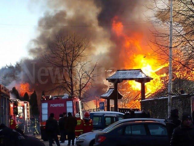 incendiu manastirea Sf.Ioan 11 (1)