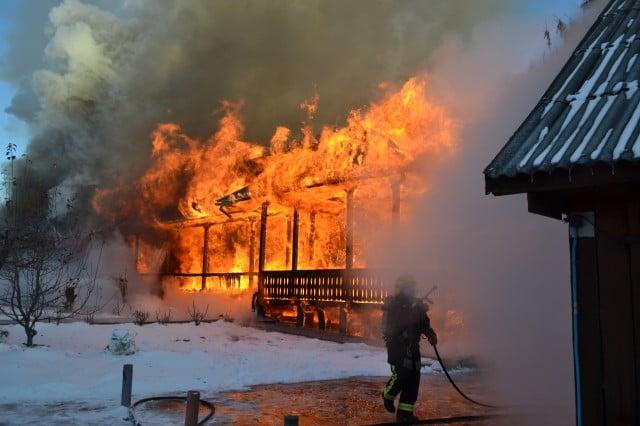 pompieri interventie gheata (1)