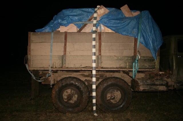 tigari de contrabanda (1)