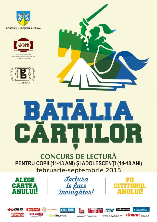 BataliaCartilor2015