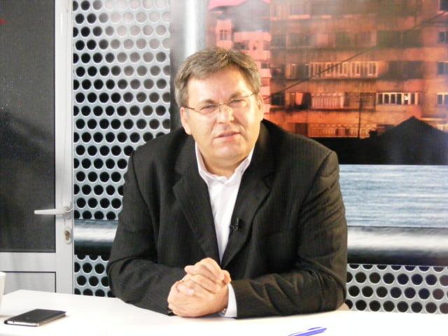 Corneliu Popovici (2)