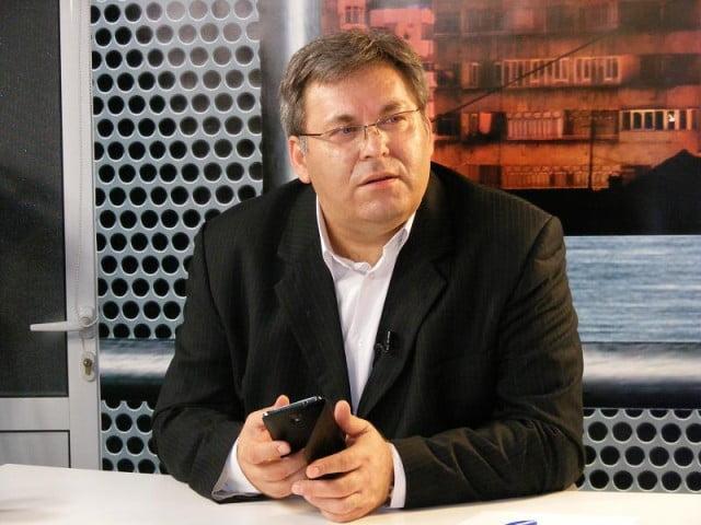 Corneliu Popovici (4)